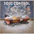 Soul Control (Hardcore)/サイクルズ [B9RJ-121]