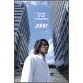 Jerry Yan/You Are My Only Persistence ~台湾ドラマ「ザ・ホスピタル」主題曲 [CD+カレンダー] [SICP-1393]