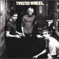 Twisted Wheel/驀進! ツイステッド・ウィール!! [SICP-2315]