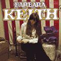 Barbara Keith/バーバラ・キース(ファースト・アルバム) [NACD-3230]