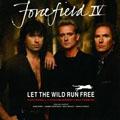 フォースフィールドIV~レット・ザ・ワイルド・ラン・フリー<初回生産限定盤>