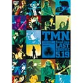 final live LAST GROOVE 5.19 DVD