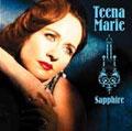 Teena Marie/Sapphire [B000646802]