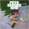 Pete Seeger/Rainbow Race/Now/Young Vs. Old [OMNI125]