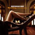 Sherman Irby/ワーク・ソング -ディア・キャノンボール- [XQDJ-1010]