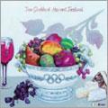 Joe Goddard/Harvest Festival[GREC-07JP]
