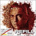 Eminem/Relapse : Refill[2729370]