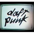 Daft Punk/Human After All[5635620]