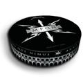 Metallica/Francais Pour Une Nuit [DVD+CD+Tシャツ] [01790]