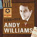 Andy Williams/STAR BOX アンディ・ウィリアムス [MHCP-56]