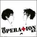 The Operation M.D./ウィー・ハブ・アン・エマージェンシー[BIGMJ-0076]