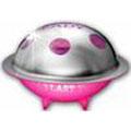 ピンク・レディー/~メモリアルコンサートVol.3~ ピンク・レディー ラストツアー Unforgettable Final Ovation UFO型BOX版 [TBD-5700]