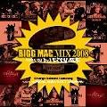 BIGG MAC MIX 2008