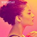 Winterplay/ソングス・オブ・カラード・ラヴ[UCCY-10004]