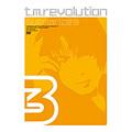 T.M.Revolution DVD Series The Summary -summarize 3- DVD