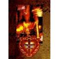 Die In Cries LAST LIVE「1995.7.2」<期間限定特別価格盤> DVD