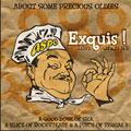 Aspo/EXQUIS!(Love Potion No 5)[SIWI-040]