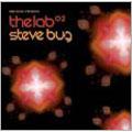 Steve Bug/The Lab 02[LAB-002JP]