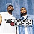 Timbaland & Magoo/Indecent Proposal (Intl Ver.) [1745440]