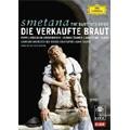 アダム・フィッシャー/Smetana: The Bartered Bride (Complete) / Adam Fischer, Vienna State Opera Orchestra & Chorus, etc [0734360]
