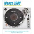 アイ・ダンス 2008 [SSDF-9295]