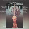「リストマニア」オリジナル・サウンドトラック<初回生産限定盤>