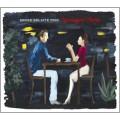 Serge Delaite Trio/スウィンギン・スリー [AS-074]