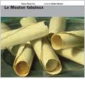 フランコ・パヴァン/C.ムートン: リュートのための組曲集 -「さまざまな旋法によるリュート小品集」より組曲, わたしの御婦人は愛らしい / フランコ・パヴァン(lute) [CDEL-082326]
