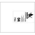 laidbook/laidbook04 - The RECONSTRUCTION ISSUE[OPCA-1005]