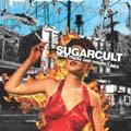Sugarcult/パーム・ツリーズ・アンド・パワー・ラインズ [CTCM-65061]