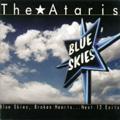 Blue Skies,Broken Hearts...Next 12 Exits