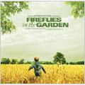 Javier Navarrete/Fireflies In The Garden (OST) (EU) [478461]