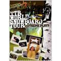 TTR WORLD SNOWBOARDING TOUR 06/07-EXTREME PLAYS-[SBIZ-0803]