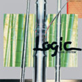 Logic System/Logic[EGDS-027]