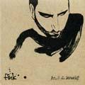 Fink/Biscuits For Breakfast[BRC-151]