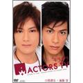 キラキラACTORS TV 小西遼生・進藤学 [PCBX-51060]