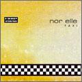 Nor Elle/タクシー[SKML-0001]