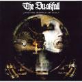 The Duskfall/ライフタイム・サプライ・オブ・ギルト[HRHM-2021]
