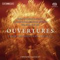 鈴木雅明/J.S.Bach: Orchestral Suites No.1-4[BISSA1431]