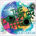 Doppler Effect/ジャスト・ダンス[EKRM-1136]