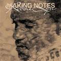 Robbie Lyn/メイキング・ノーツ[ROLCD-001]