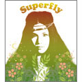 Superfly/Superfly<通常盤>[WPCL-10477]