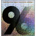 T.M.REVOLUTION SINGLE COLLECTION 96-99 -GENESIS- [11Blu-spec CD+DVD]<完全生産限定盤>
