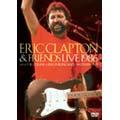 Eric Clapton/エリック・クラプトン&フレンズ・ライヴ 1986 [VABS-11]