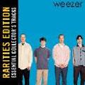 Weezer/Rarities Edition: Weezer (Blue Album) [B001386002]
