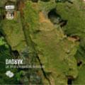 ダグラス・ボストック/Dvorak: Slavonic Dances/ Douglas Bostock[222831]