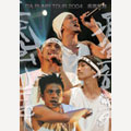 DA PUMP/DA PUMP TOUR 2004 疾風乱舞 [AVBT-91031]