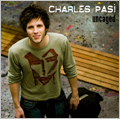Charles Pasi/Uncaged[BSMF-2151]