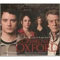 Roque Banos/Los Crimenes de Oxford (The Oxford Murders)[MM0080806]