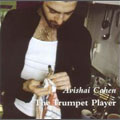 The Trumpet Player CD